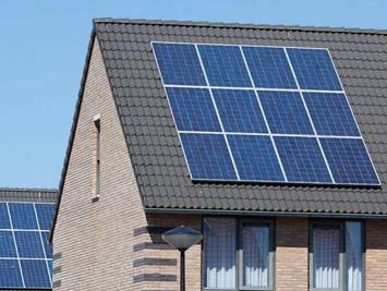 Appalachia Could Get a Giant Solar Farm, If Ohio Regulators Approve