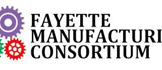 Fayette Manufacturing Consortium - Invite
