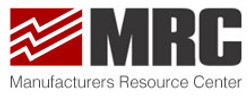Manufacturers Resource Center