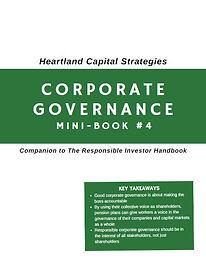 Corporate-Thumb.JPG
