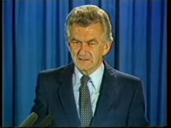 How Bob Hawke hatched a plan to give all Australian workers superannuation