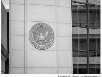 As SEC curtails shareholder activism, big institutional investors must act