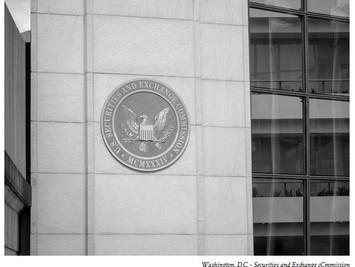 As SEC curtails shareholder activism, big institutional investors must act