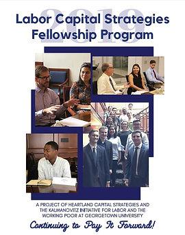 091819 FellowshipBrochure.JPG