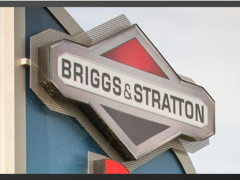 Briggs & Stratton enters into $550M sales agreement with KPS Capital, files Chapter 11 reorganiz