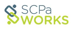 SC PA Works