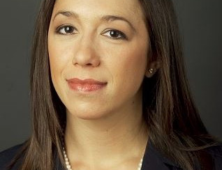PRI statement on Heather Slavkin Corzo's appointment as Policy Director at the SEC