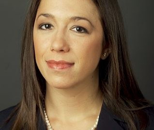 PRI statement on Heather Slavkin Corzo's appointment as Policy Director at the SEC