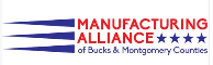 Manufacturing Alliance Bucks & MontC
