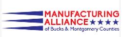 Manufacturing Alliance Bucks & MontC