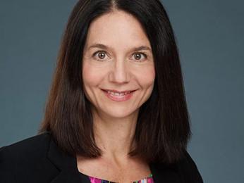 Investor Profile: Dr. Alice Mann, Operating Partner, Blue Wolf Capital