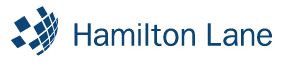 Hamilton Lane Co-Investment Fund IV raises $1.7 bln