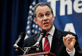 NY Attorney General Calls on Banks to Step Up Efforts to Provide the Poor Access