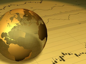 Why Are Few Sustainable Investment Choices Available for 401(k) Investors?