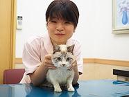 松本さん HP写真.JPG