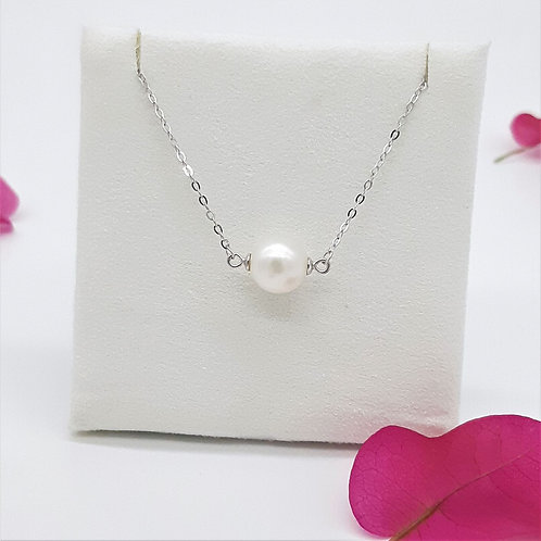 PEARL ON A CHAIN