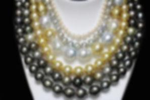 pearls 4.jpg