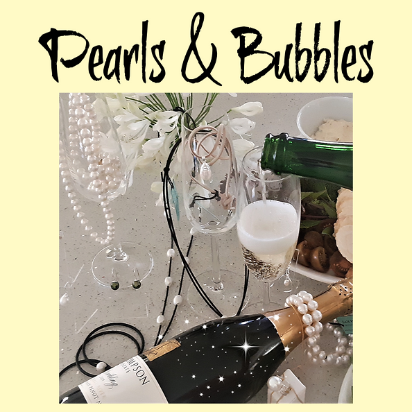 Pearls and Bubbles.png