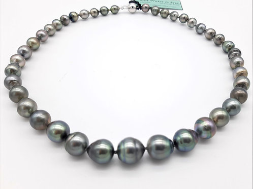 TAHITIAN SOUTH SEA PEARL STRAND