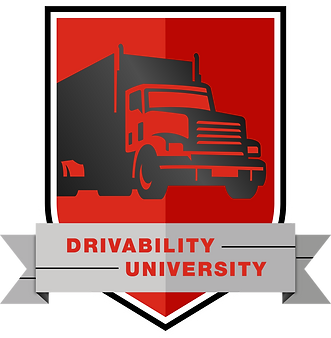 Driveability University Graphic.png