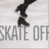 skate off 2.png