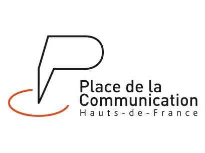 Place de la communication