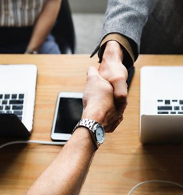 Travailler son projet professionnel grâce au networking