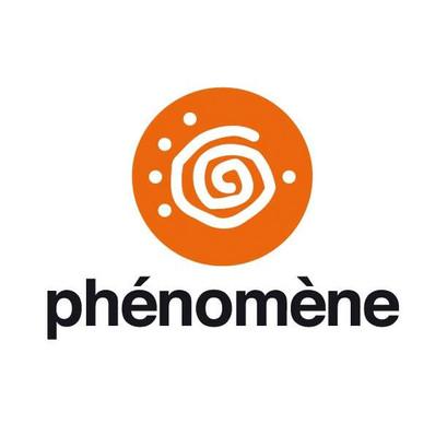 Agence Phénomène