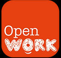 Logo-Open-Work.jpeg