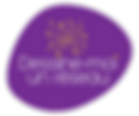 Logo-bulle-dessinemoiunreseau.png.png