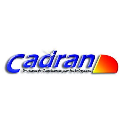 Réseau Cadran Hauts-de-France