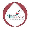 Logo-Mampreneures.jpg