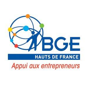 Logo-BGE-HdF.jpg