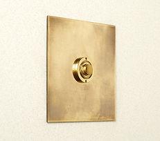 Aged Brass Button dimmer edited.jpg