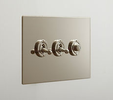 Nickel silver dolly and button switch.jp