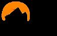 לוגו הומאגן.png