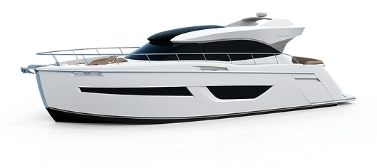 Yacht-PNG-HD-Quality.png