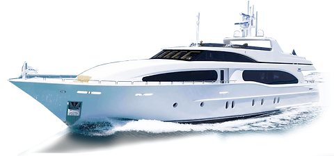 Yacht-PNG-Download-Image.png