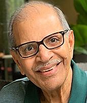 Vijay Bhatia_profile photo.png
