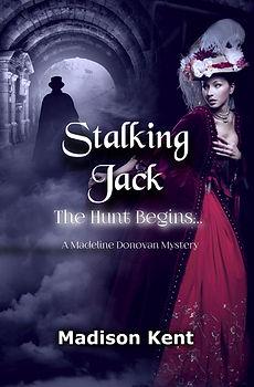 new jack cover.jpg