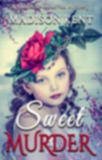 Sweet murder small mockup2020.jpg