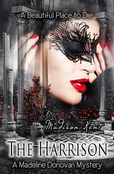 Premade Exclusive Book Cover 1223 Ebook.