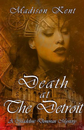 Death at the detroit 2-1.jpg
