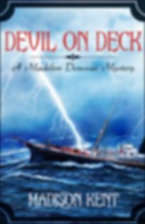 DevilonDeck.png