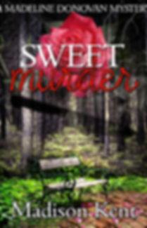 SweetMurderRedwithBlack.jpg