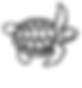 logo no background or middle.png