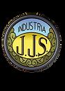 logo_baja.png