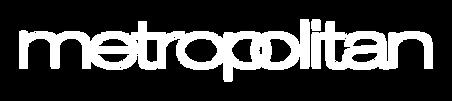 logo_metro_white.png