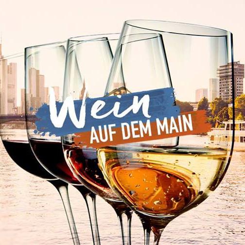 Wein auf dem Main - Tages Tour