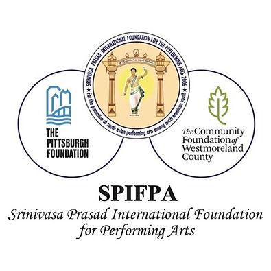 SPIFPA logo.jpg